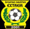 Športno društvo EXTREM